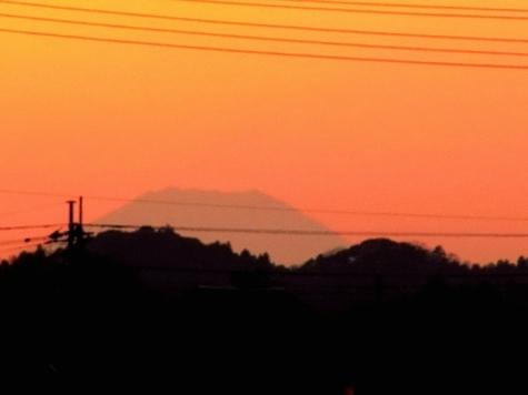20170304 富士山 080-2
