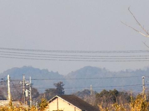 20170305 富士山(N) 091-2
