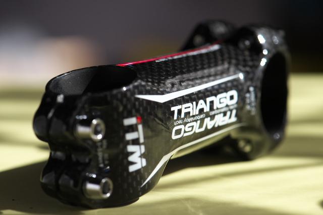 R-TRIANGO-03
