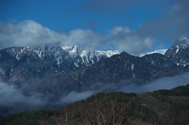残雪のアサヨ峰-04