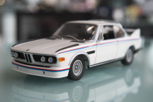 BMW 3.0 CSL-01