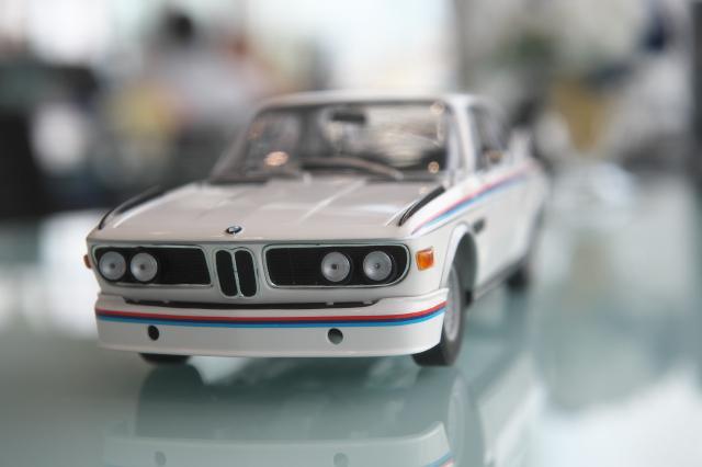 BMW 3.0 CSL-02