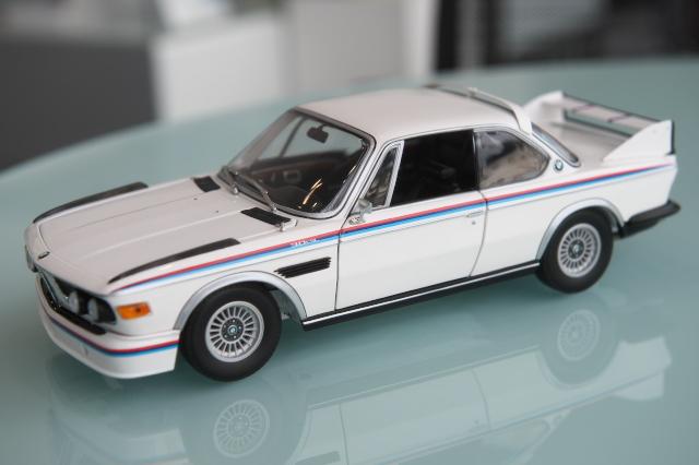 BMW 3.0 CSL-03