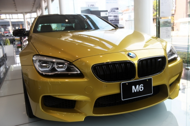 M6 Celebration Edition Competition-010
