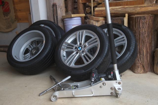 tyre-pirelli-p7