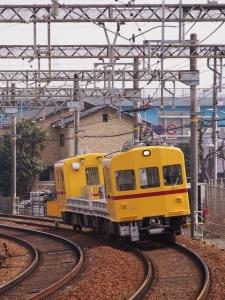 P3300554.jpg