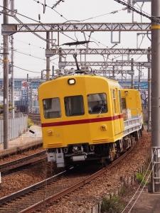 P3300557.jpg
