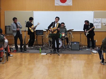 大人の音楽会2017 (7)