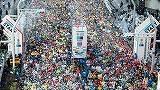s-東京マラソン2
