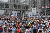 s-東京マラソン4