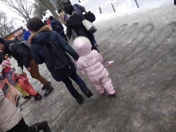 雪まつり36