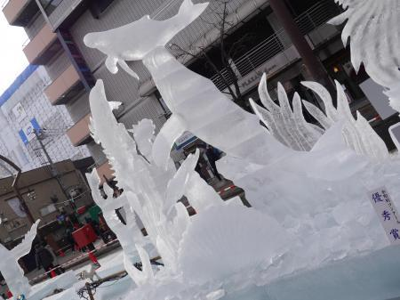 雪まつり46