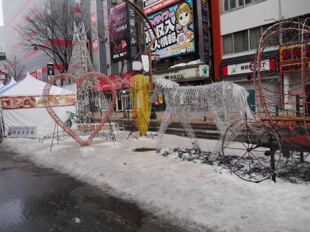 雪まつり58