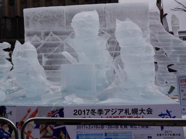 雪まつり59