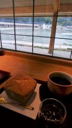 2017年3月16日若狭~滋賀の旅19