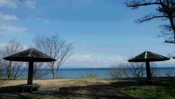 2017年3月16日若狭~滋賀の旅3