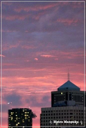 sunset120217.jpg