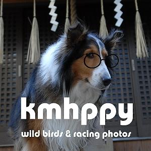kmhppy