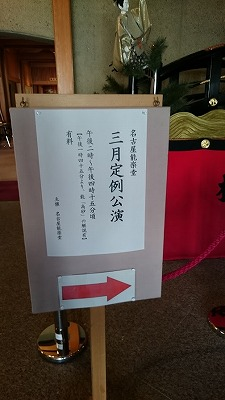 DSC_0278_JPG_001.jpg