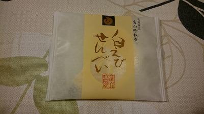 DSC_0399_JPG_001.jpg