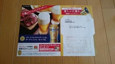 DSC_0667_JPG_001.jpg