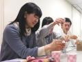 H290302 飯塚病院合同セミナー②c