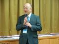 H290302 飯塚病院合同セミナー②01