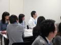 H290302 飯塚病院合同セミナー②00