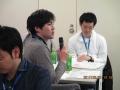 H290303 飯塚病院合同セミナー③a2