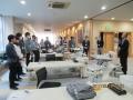 H290303 飯塚病院合同セミナー③b3