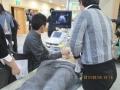 H290303 飯塚病院合同セミナー③b1