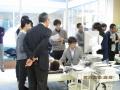 H290303 飯塚病院合同セミナー③b2