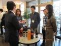H290303 飯塚病院合同セミナー③c2