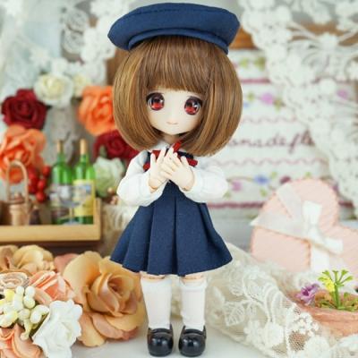17-0226-licorice-01-a.jpg