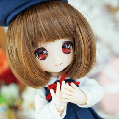 17-0226-licorice-01-b.jpg