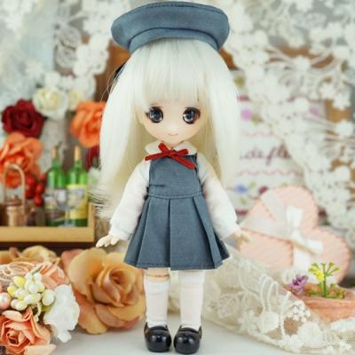 17-0226-licorice-04-a.jpg