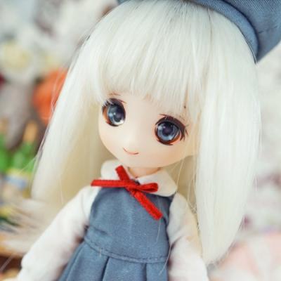 17-0226-licorice-04-b.jpg