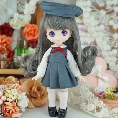 17-0226-licorice-06-a.jpg
