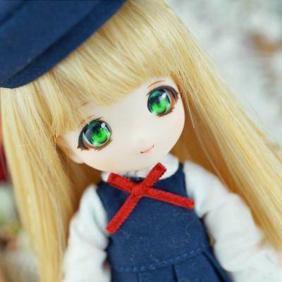 17-0226-vanilla-03-b.jpg