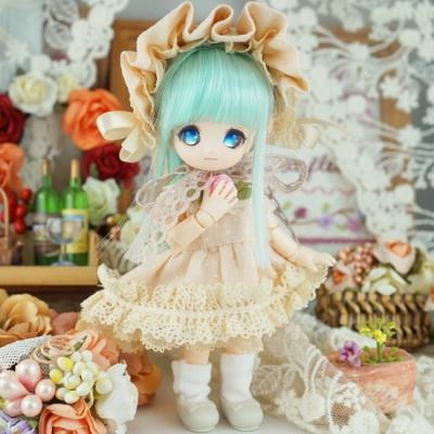 17-226b-angelica-01-a.jpg