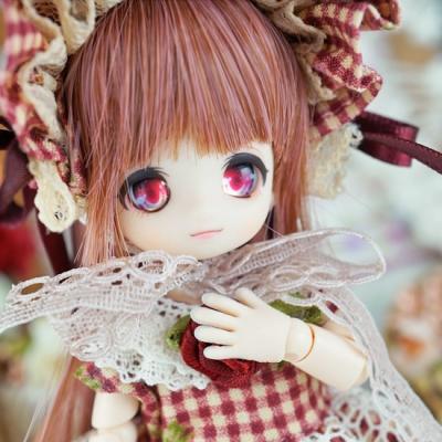17-226b-angelica-03-b.jpg