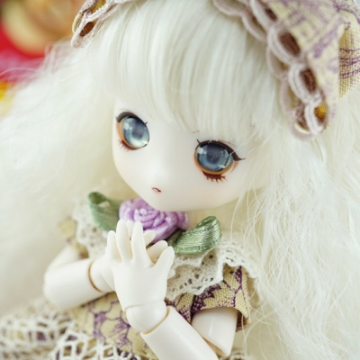 2017-4-whitemint-011-b.jpg