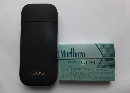 DSCF0675(Sサイズ)