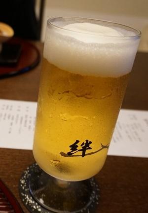 サッポロ静岡限定生ビール