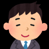 icon_business_man06_convert_20170420171358.png