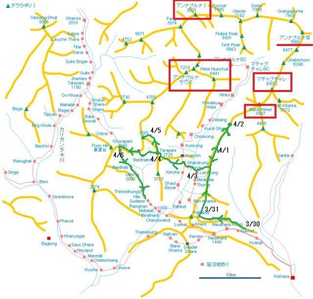 アンナ地図②-1