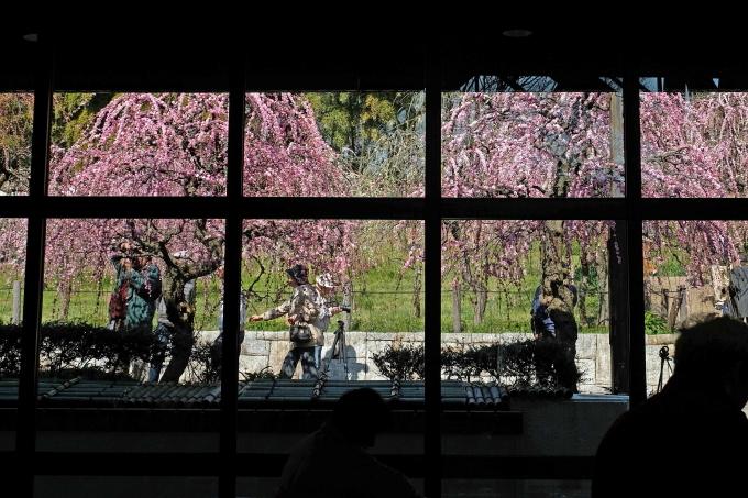 名古屋農業センター