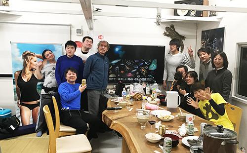 ファイル 2017-03-12 18 22 01