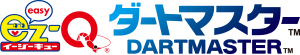 dartmaster_logo[1]