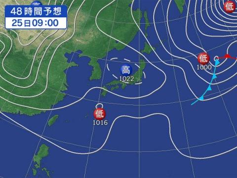 weathermap48[1]